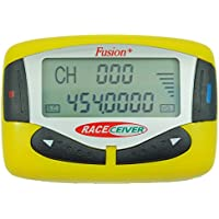 RACEceiver FD1600 Fusion +