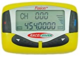 RACEceiver FD1600 Fusion