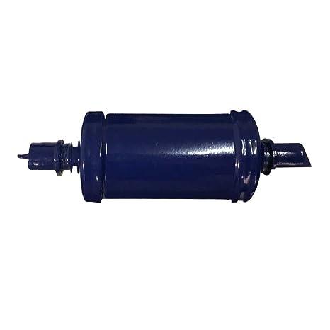 Cero sek-032s hermética líquido línea secador de filtro 1/4 ODF