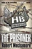 The Prisoner: Book 5