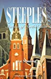 Steeples : Sketches of North Adams, Manning, Joe, 0965868486