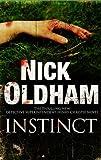 Instinct (Henry Christie)