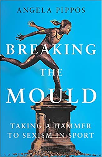 Book Breaking the Mould