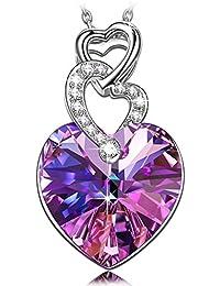 ♥Gift for Women♥ Women Jewelry
