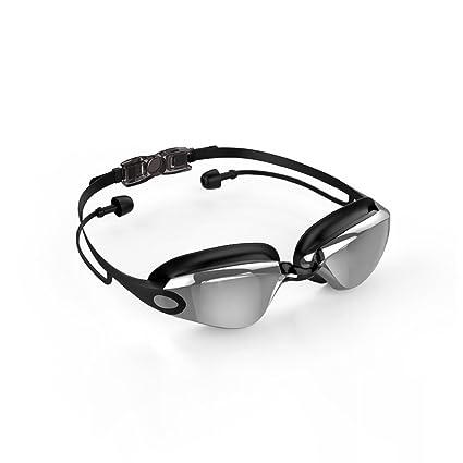 bb706f1e8db Amazon.com   Swimming Goggles