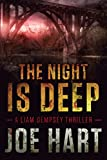 Free eBook - The Night Is Deep
