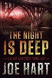 Free eBook - The Night Is Deep