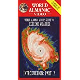 World Almanac: Extreme Weather 2 - Hurricanes