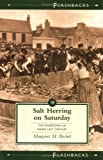 Salt Herring on Saturday, Margaret Bochel, 1862322465