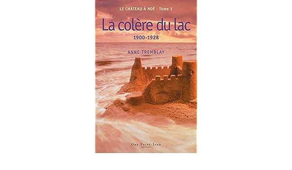 osutymabulif.tk: Gérard de Nerval (French Edition) eBook: Eugène de Mirecourt: Kindle Store