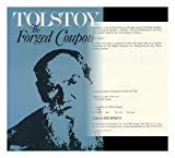 The Forged Coupon, Leo Tolstoy, 0393019128