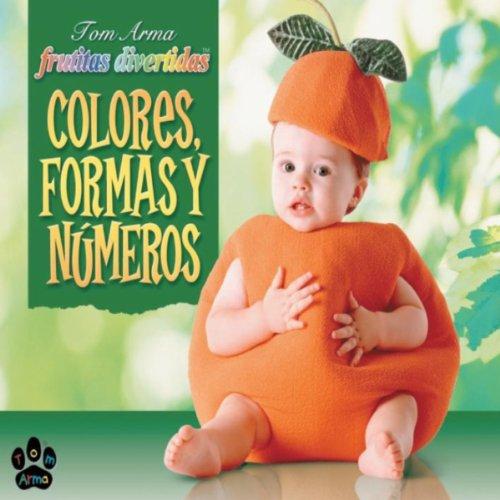 Amazon.com: Colores, Formas Y Numeros: Grupo Chiquitos: MP3 Downloads