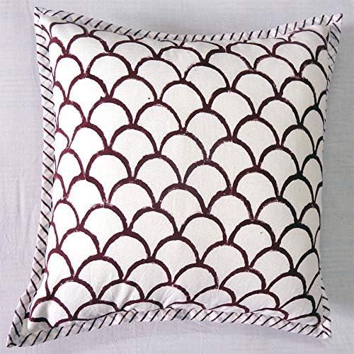 4pcs wholesale retro decorative cushion cover bulk lot cushion covers