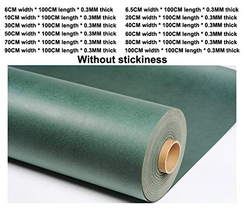 Bubble Insulation Green-Shell Paper Barley Paper Electrical Insulation Seal High Temperature Resistant Motor Maintenance Battery No Coating by B_PEAL