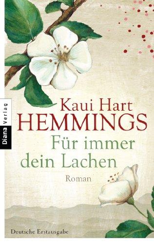 Für immer dein (German Edition)