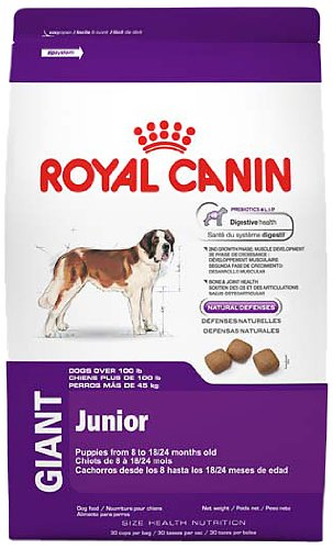 royal-canin-health-nutrition-giant-junior-dry-dog-food-30-pound-for-puppies-from-8-to-18-24-months