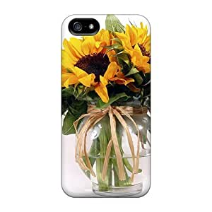 Iphone Cover Case - HDsGIrs2223kypuu (compatible With Case For Htc One M9 Cover )