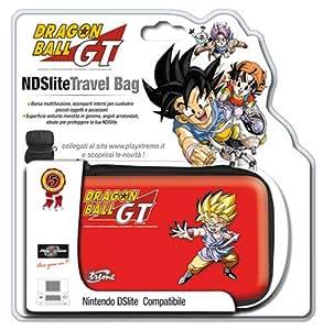 Xtreme - Funda para Nintendo DS Lite, diseño de Dragon Ball GT