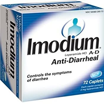 Image result for imodium