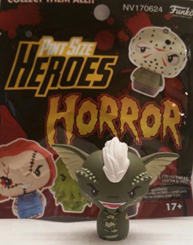 Figure Vinyl Gremlins (Funko Pint Size Heroes - Horror Movies - Gremlins - Spike)