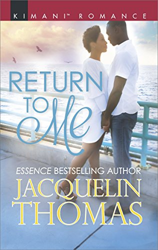 Search : Return to Me (The DuGrandpres of Charleston)