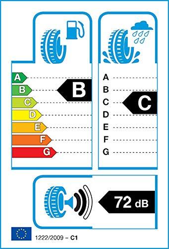 4 X PNEUS FULDA MULTICONTROL 235 60 R16 100H TOUTES SAISONS TL M+S 3PMSF POUR VOITURES