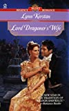 Lord Dragoner's Wife, Lynn Kerstan, 0451198611