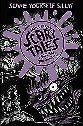 I Scream, You Scream (Scary Tales 2)