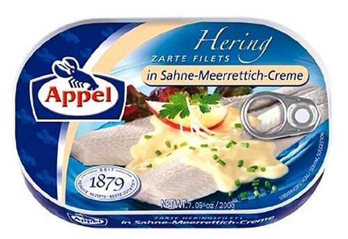 appel herring fillets in tomato curry sauce 200g canned and jarred tomato. Black Bedroom Furniture Sets. Home Design Ideas