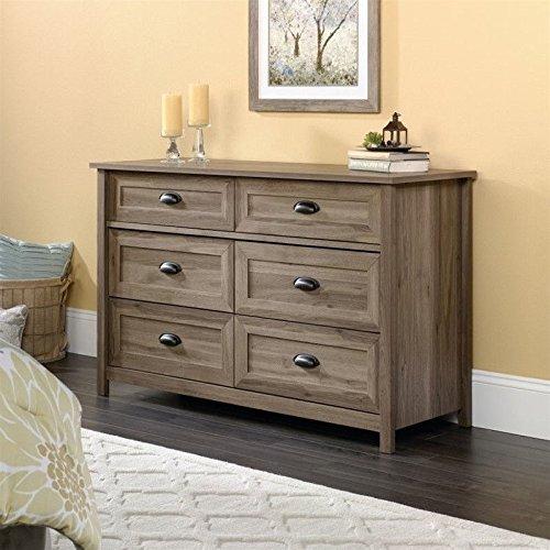 sauder-county-line-6-drawer-dresser-in-salt-oak