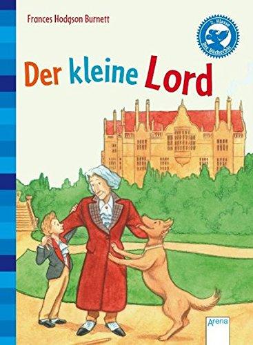 der-bcherbr-klassiker-fr-erstleser-der-kleine-lord