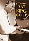 Cole, Nat King - Evening With