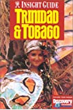 Trinidad & Tobago (Insight Guide Trinidad & Tobago)