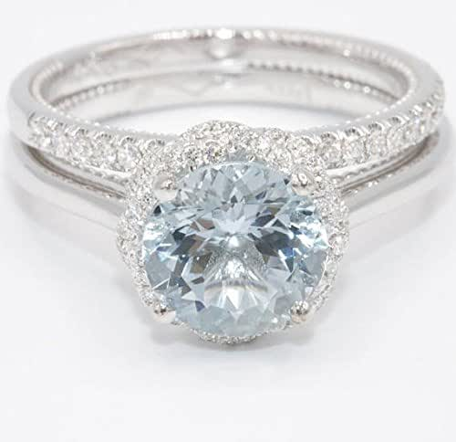 Amazon.com: Wedding Diamond Rings, Bridal Diamond Rings
