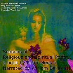 Seasons of Faith