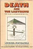 img - for Death and the Labyrinth: The World of Raymond Roussel (English and French Edition) book / textbook / text book