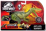 Jurassic World Dino Rivals Roarivores Baryonyx Jurassic Park Action Figure