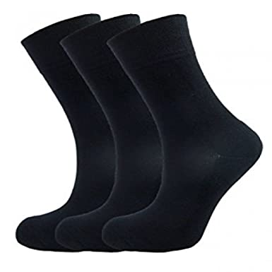 Ladies Branded Fabric Everyday Elasticated Knitted Sock Trainers Footwear 4-8