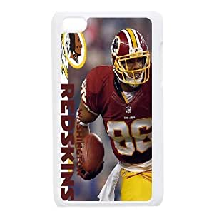 Cell Phone Case For Ipod Touch 4 SF0011158606 Kimberly Kurzendoerfer