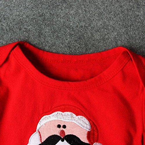 70213da1e Mejor Ropa Bebé