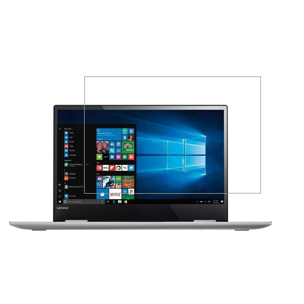 Amazon.com: (3 Pack) For Lenovo Yoga 900 13.3 inch Ultra ...