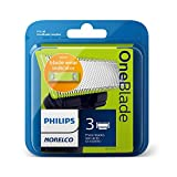 Philips Norelco  QP230/80 OneBlade Replacement