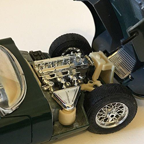 Chrysler Neon PT Cruiser Sebring Voyager Roue Alliage Verrouillage Écrous M12 X 1.5