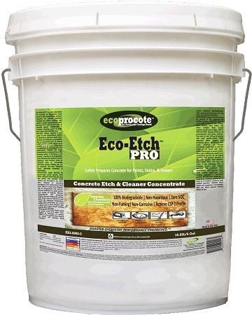 eco-etch-pro-ee3-8000-5-concrete-etching-cleaner-5-gal