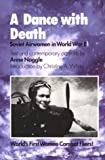 A Dance with Death, Anne Noggle, 089096601X