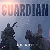 Guardian | Jon Kiln