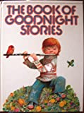 Book of Goodnight Stories, Vratislav Stovicek, 0671059637