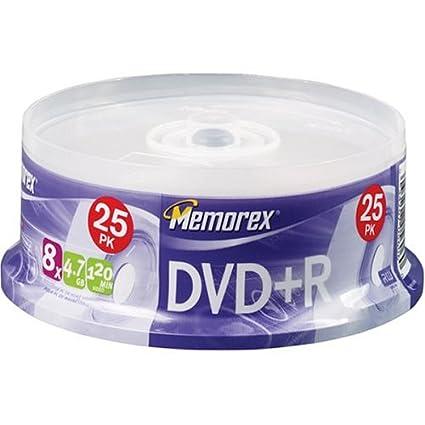 DVD RW 2100AD DRIVERS FOR WINDOWS XP