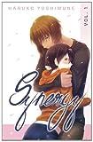 Synergy Vol. 1, Haruko Yoshimune, 1481954962