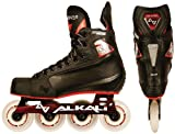 Alkali Hockey Junior CA5 Roller Skate (3)